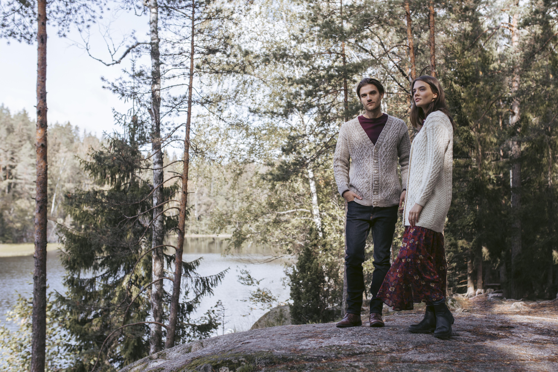 Novita - Made By Finland