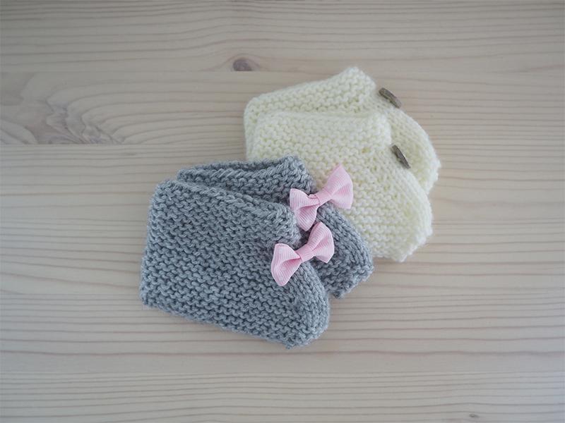 knits_helpot