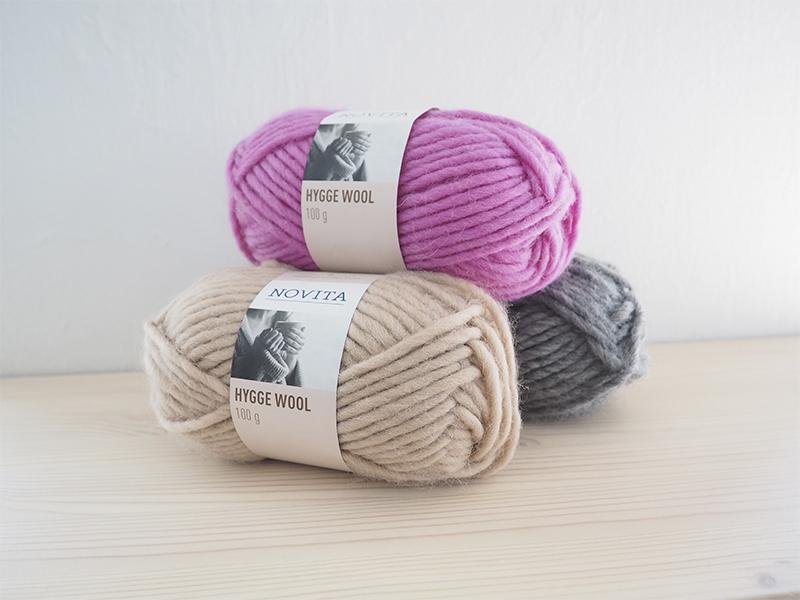 knits_lanka_1