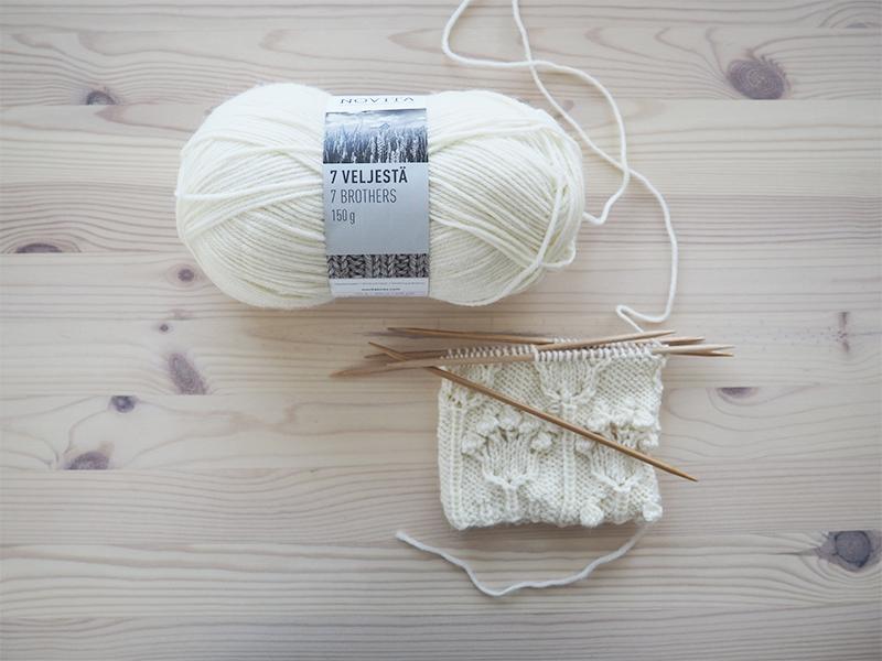 knits_mallitilkku
