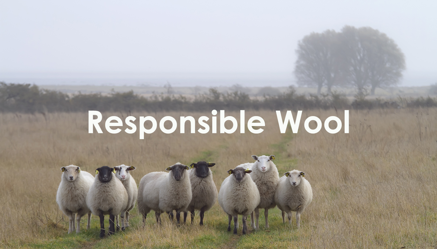 responsible_wool