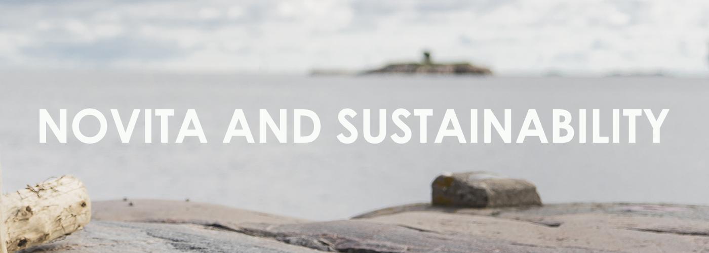sustainability_banneri