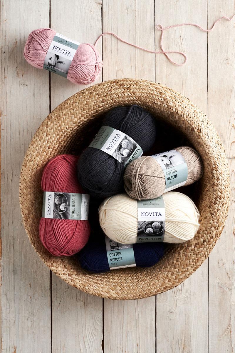 wool_cotton-recycled_kuva_pieni