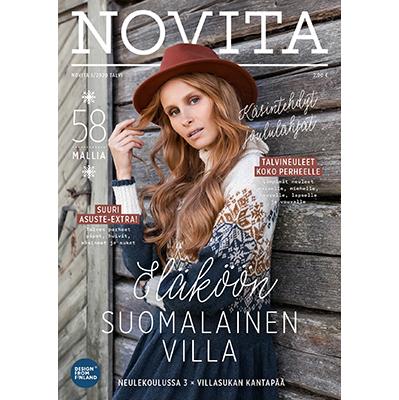 Novita_Talvi_2020_kansi_cover_1_